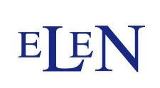 elen-logo